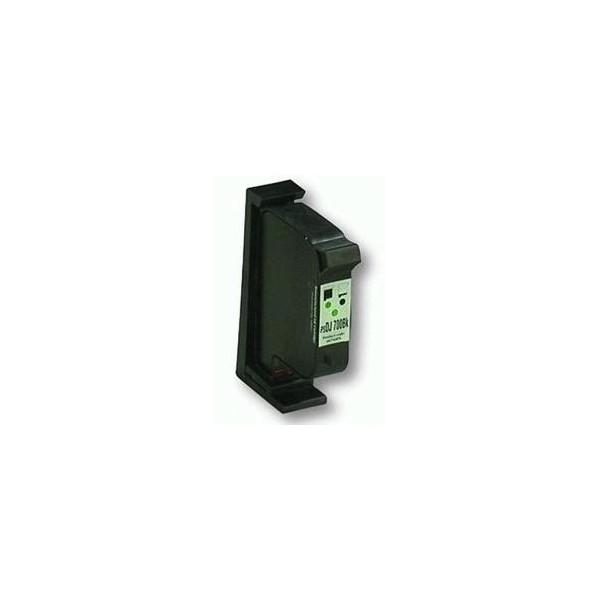 cartouche noir pour imprimante hp deskjet 1280 quivalent. Black Bedroom Furniture Sets. Home Design Ideas