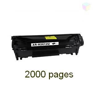 ajouter une imprimante canon