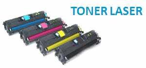 toners laser