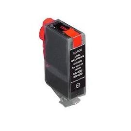 cartouche noir compatible BCI6BK
