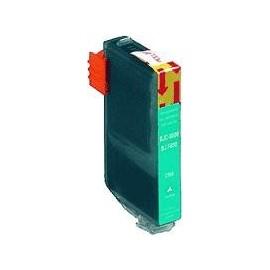 cartouche cyan pour imprimante Canon Smartbase Mp 700 équivalent BCI3eC