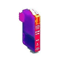 Cartouche photo magenta compatible BCI3ePM