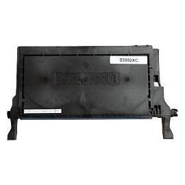 toner cyan pour imprimante Samsung Clp620nd équivalent CLT-C5082L
