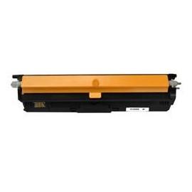 toner noir pour imprimante Oki C110 équivalent 44250724