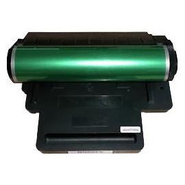 toner noir pour imprimante Samsung Clp 310 équivalent CLTR409