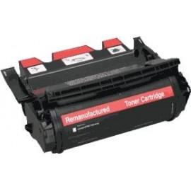 toner noir pour imprimante Dell M 5200 équivalent 3104133