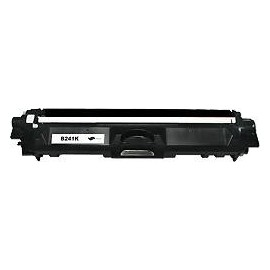 toner noir pour imprimante Brother Dcp9020cdw équivalent TN241BK