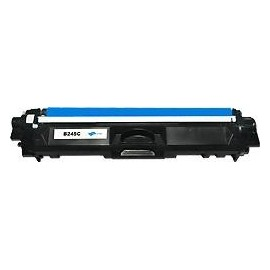 toner cyan pour imprimante Brother Dcp9020cdw équivalent TN245C