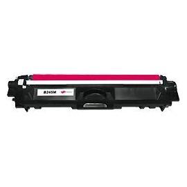 toner magenta pour imprimante Brother Dcp9020cdw équivalent TN245M