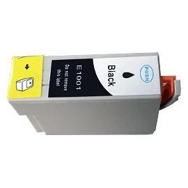 cartouche noir compatible T1001
