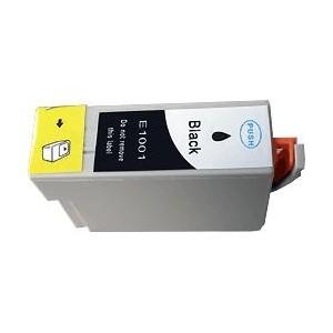 cartouche noir pour imprimante Epson Stylus Office B40w équivalent T1001