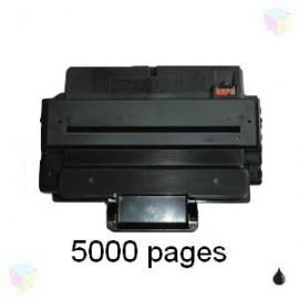 toner noir pour imprimante Xerox Workcentre 3315 équivalent 106R02311