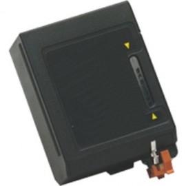 Cartouche compatible pour imprimante Canon équivalent BC02