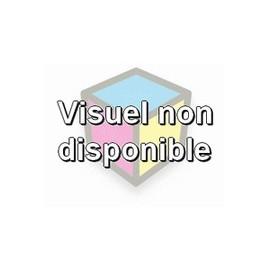 Rouleaux encreur compatible Frama Sensonic 200-13-021