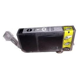 cartouche compatible CLI521GY grey pour Canon Pixma Mp 980