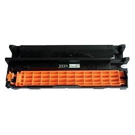tambour compatible 43979002 noir pour Oki B410