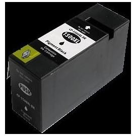 cartouche compatible PGI1500XLBK noir pour Canon Maxify Mb2050