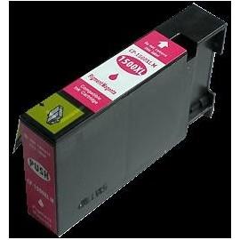 cartouche compatible PGI1500XLM magenta pour Canon Maxify Mb2050
