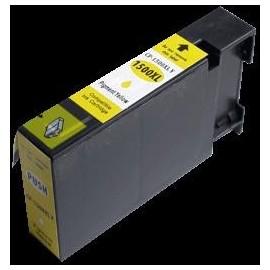 cartouche compatible PGI1500XLY yellow pour Canon Maxify Mb2050