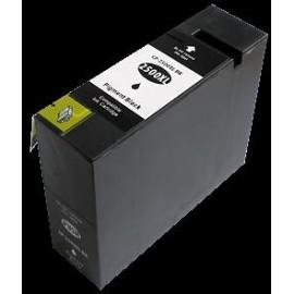 cartouche compatible PGI2500XLBK noir pour Canon Maxify Ib4050