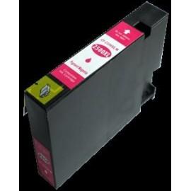 cartouche compatible PGI2500XLM magenta pour Canon Maxify Ib4050