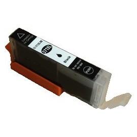 cartouche compatible CLI571BKXL noir pour Canon Mg5750