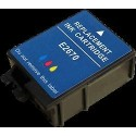 Cartouche couleur compatible Epson C13T26704010