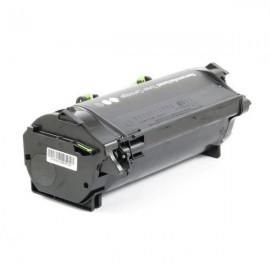 toner noir compatible 63B2X00