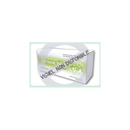 cartouche pack noir+couleur compatible LC123