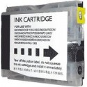 cartouche noir pour imprimante Brother Dcp 130c équivalent LC1000BK