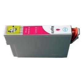 cartouche magenta compatible T1003
