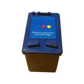 cartouche couleur pour imprimante HP Deskjet 3910 équivalent C9352CE - N°22XL