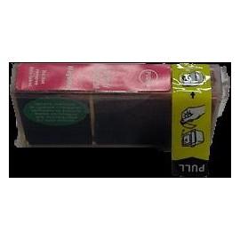 cartouche magenta pour imprimante Lexmark Pro205 équivalent 014N1094E
