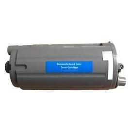 toner cyan pour imprimante Samsung Clp 350 N équivalent CLP-C350A