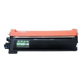 toner cyan pour imprimante Brother Dcp 9010cn équivalent TN 230C