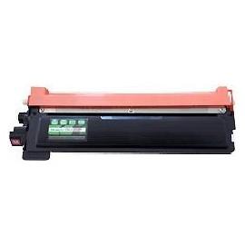 toner magenta pour imprimante Brother Dcp 9010cn équivalent TN 230M