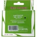 Cartouche noir compatible T13014020