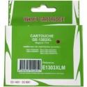 cartouche magenta pour imprimante Epson Stylus Sx620fw équivalent T13034020