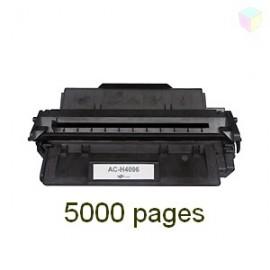 toner noir pour imprimante Canon Lbp 1000 équivalent EP 32