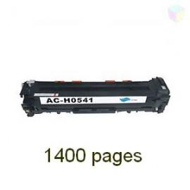 toner cyan pour imprimante Canon I-sensys Mf8040cn équivalent CARTOUCHE 716 CYAN