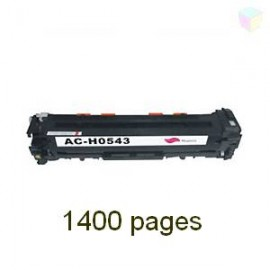 toner magenta pour imprimante Canon I-sensys Mf8080cw équivalent CARTOUCHE 716 MAGENTA