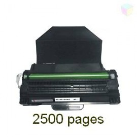 Toner noir compatible Samsung MLT-D1052L