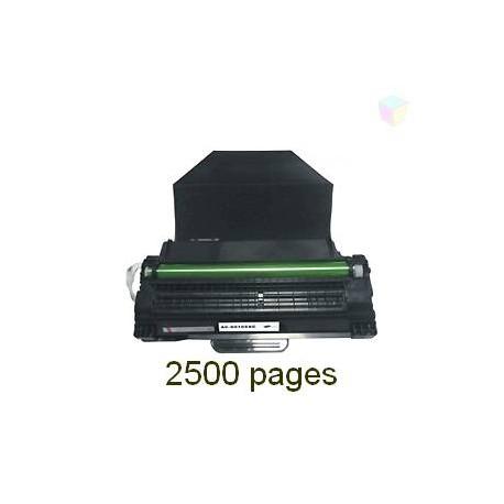 toner noir pour imprimante Samsung Ml 1910 équivalent MLT-D1052L
