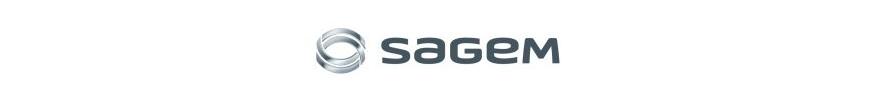 Sagem Safax